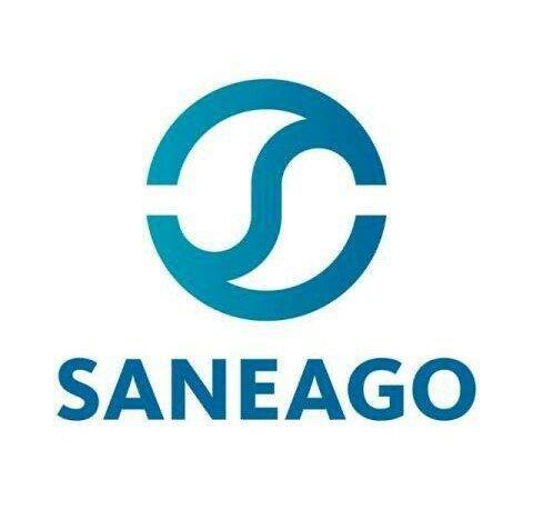 Apostilha Saneago