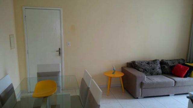 Belo apartamento no MontSerrat