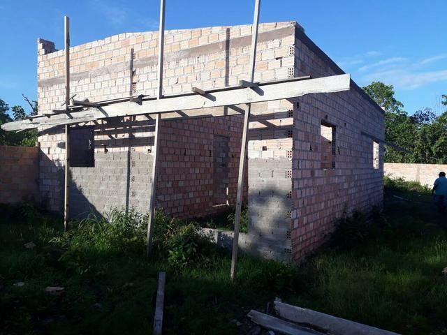 Vendo Casa no Pajussara