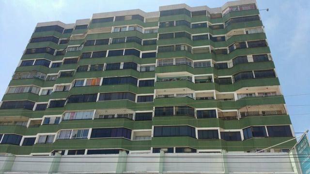 Via Veneza 3 quartos com suite 2 vagas