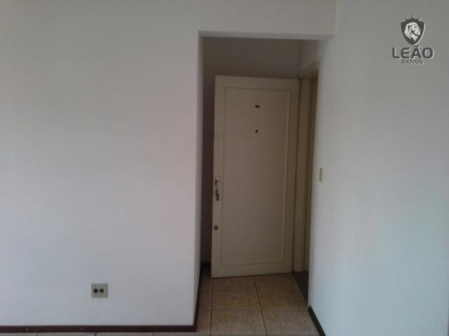 Apartamento à venda com 2 dormitórios em Centro, São leopoldo cod:103 - Foto 8