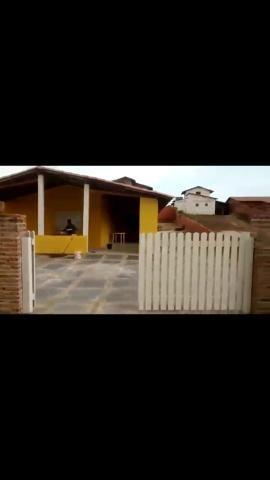 Casa pra alugar no coqueiro