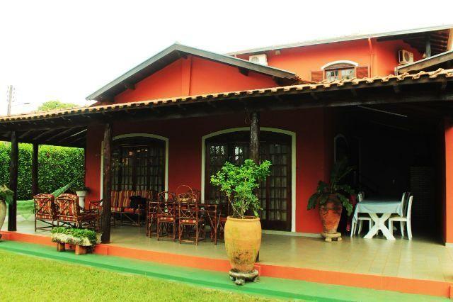 """Rancho São Marcos em Sabino SP """"Temporada"""" - Foto 3"""