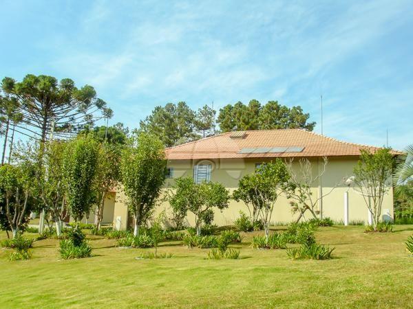Chácara à venda em Capão alto, Lapa cod:141314 - Foto 11