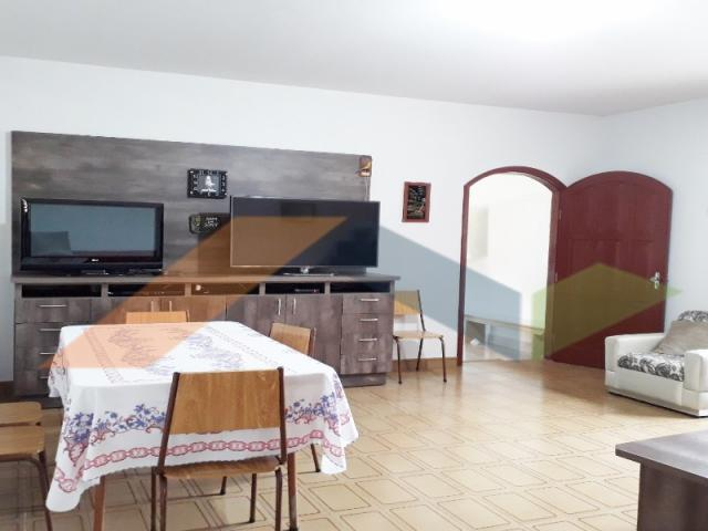 Casa à venda com 3 dormitórios em Vila nova, Joinville cod:UN00687 - Foto 8