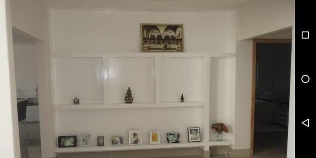 Linda casa com 3 suites em excelente localização no Condomínio Rk - Foto 11