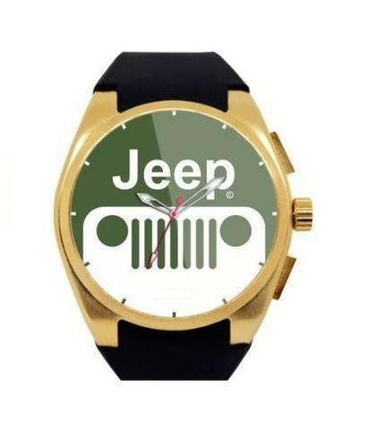 ca21f3088f2 Relógio Logos Citroen