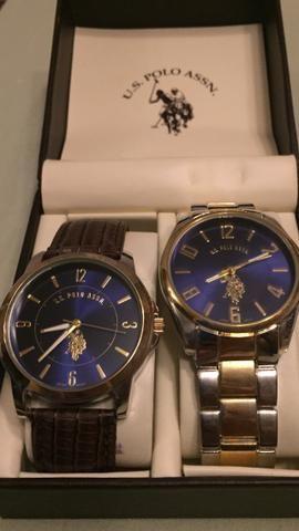 0792001de32 Relógio ARMANI EXCHANGE - Bijouterias