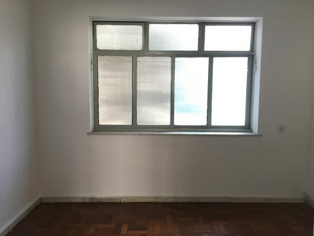 Casa à venda, 3 quartos, 2 vagas, caiçaras - belo horizonte/mg - Foto 11