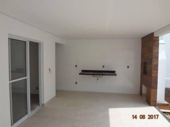 Condominio Sobrado no santa cruz 2 com 3 suites 190m2 perto do jd Italia e Ufmt - Foto 6