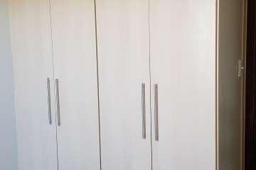 Casa à venda, 3 quartos, 4 vagas, joão pinheiro - belo horizonte/mg - Foto 11