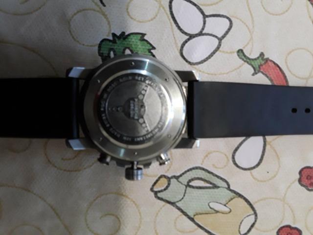 282e4022ee1 Relógio Porsche Design - Bijouterias
