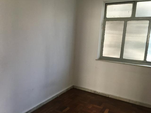 Casa à venda, 3 quartos, 2 vagas, caiçaras - belo horizonte/mg - Foto 10