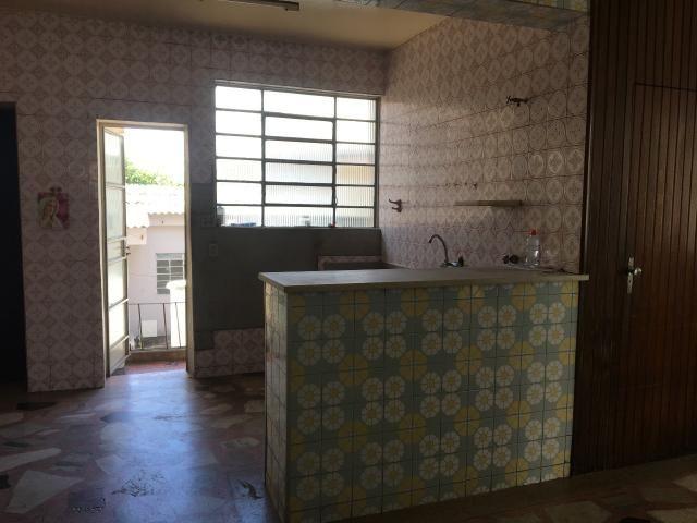 Casa à venda, 3 quartos, 2 vagas, caiçaras - belo horizonte/mg - Foto 19