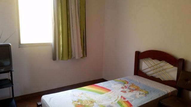 Apartamento à venda, 3 quartos, 1 vaga, bonfim - belo horizonte/mg - Foto 6