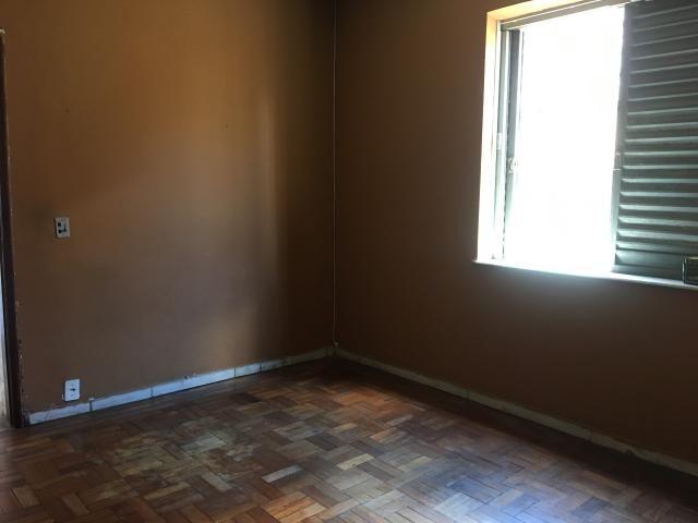 Casa à venda, 3 quartos, 2 vagas, caiçaras - belo horizonte/mg - Foto 7