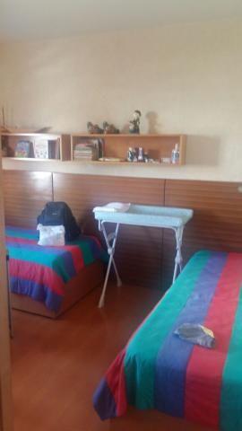 Bela casa com 3 quartos no bairro alípio de melo, 322m² - Foto 5