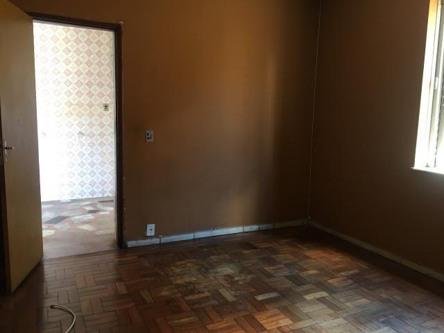 Casa à venda, 3 quartos, 2 vagas, caiçaras - belo horizonte/mg - Foto 5