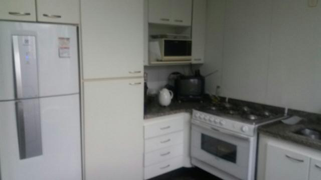 Apartamento à venda, 4 quartos, 2 vagas, gutierrez - belo horizonte/mg - Foto 9