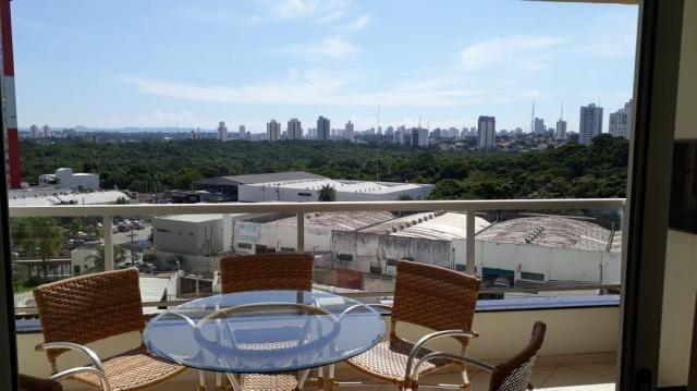 Apartamento à venda com 4 dormitórios cod:AP00083 - Foto 9