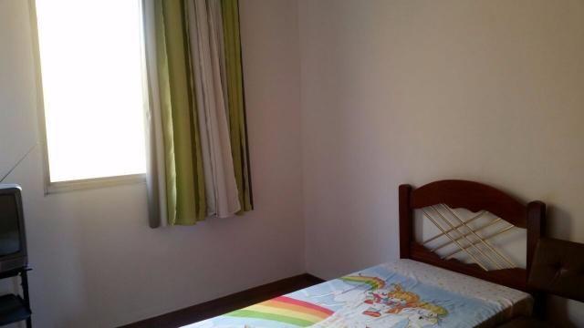 Apartamento à venda, 3 quartos, 1 vaga, bonfim - belo horizonte/mg - Foto 9
