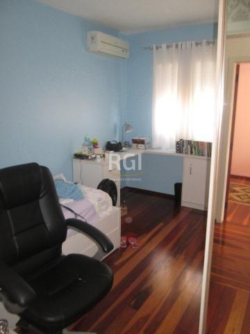 Apartamento à venda com 3 dormitórios em Vila ipiranga, Porto alegre cod:4989 - Foto 17