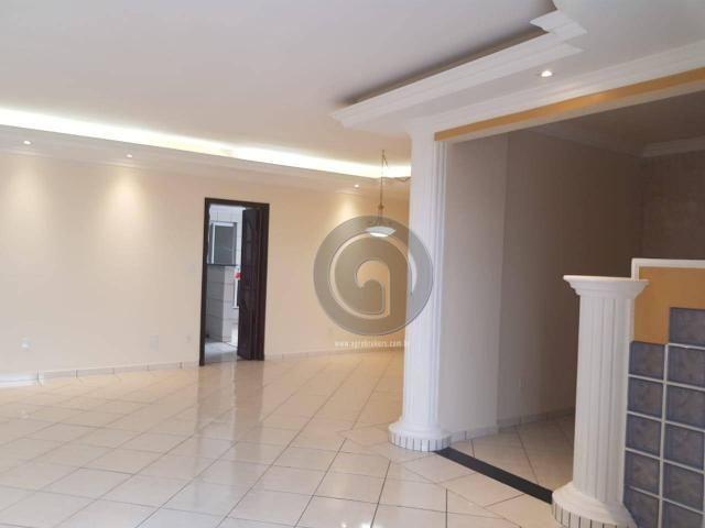 Apartamento 238,638m², locação edifício ravena - Foto 7