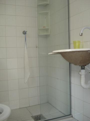 Apartamento à venda com 1 dormitórios em Centro, Porto alegre cod:1891 - Foto 8