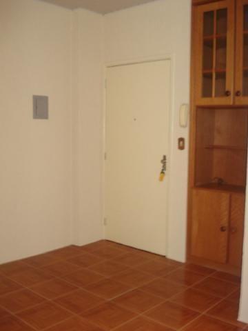 Apartamento à venda com 1 dormitórios em Centro, Porto alegre cod:1891 - Foto 4