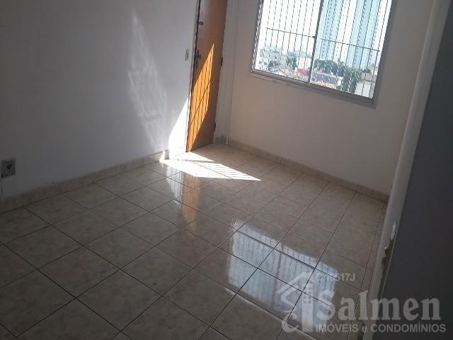 Apartamento à venda com 2 dormitórios em Gopoúva, Guarulhos cod:AP00792 - Foto 3