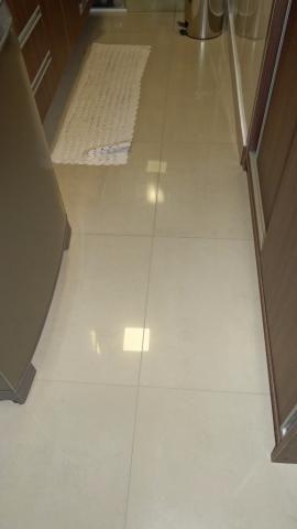 Apartamento à venda com 2 dormitórios em Menino deus, Porto alegre cod:4172 - Foto 16