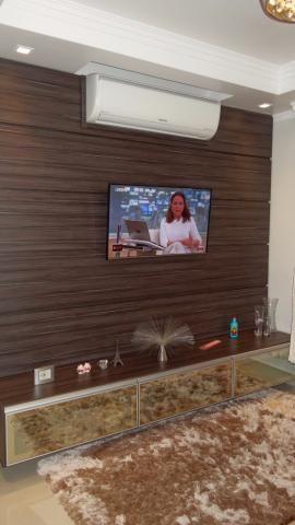 Apartamento à venda com 2 dormitórios em Menino deus, Porto alegre cod:4172 - Foto 19