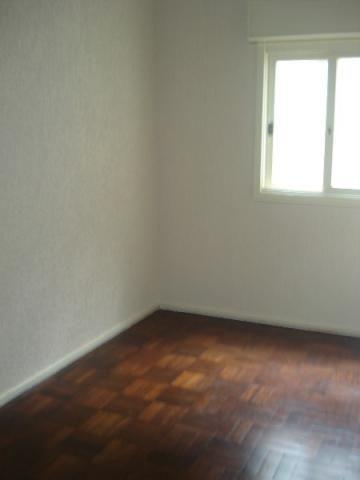 Apartamento à venda com 1 dormitórios em Centro, Porto alegre cod:1891 - Foto 14