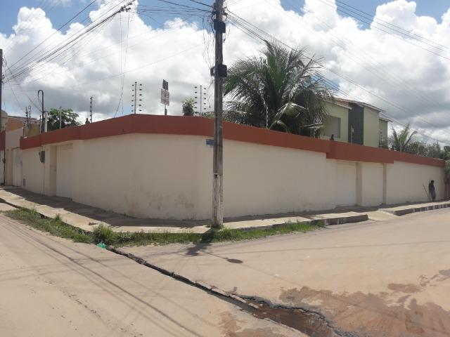 Casa no Bairro Triângulo - Foto 2