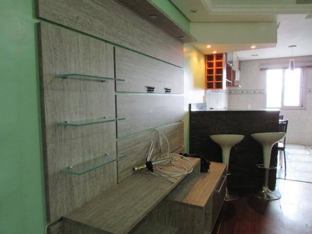 Apartamento 3 quartos - Esteio -RS