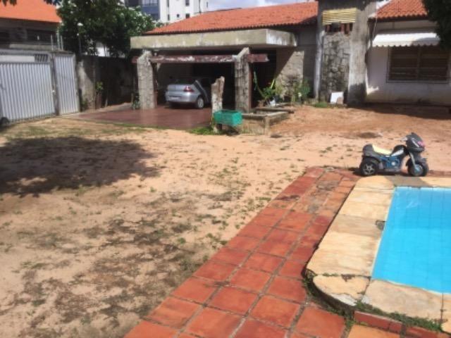 Mansão no Papicu piscina - Foto 8
