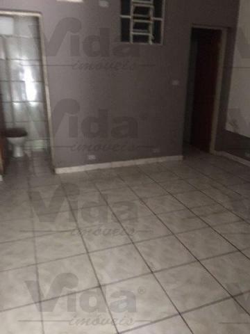 Escritório para alugar em Rochdale, Osasco cod:33104 - Foto 3