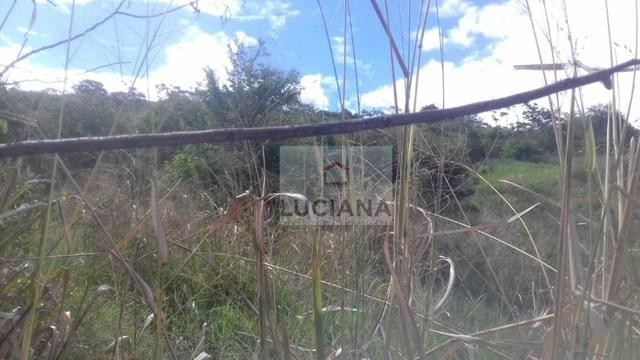 Sítio em Chã Grande com 9,2 hectare (Cód.: ho857) - Foto 14