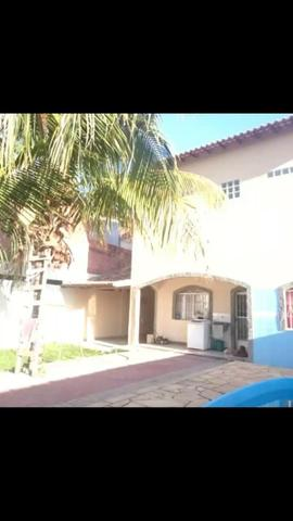 Excelente Casa de 03 Quartos - Itaboraí - Foto 14