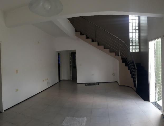 Casa no Bairro Triângulo - Foto 7
