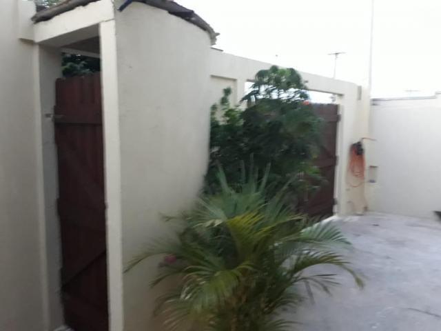 Casa residencial à venda, Jardim Umuarama, Indaiatuba - CA1161. - Foto 15