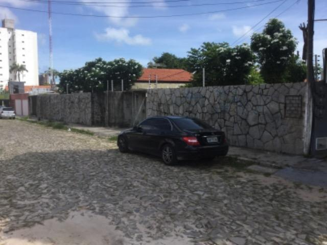 Mansão no Papicu piscina - Foto 16