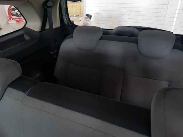 Gm - Chevrolet Spin LTZ 1.8 (AUT - Foto 5