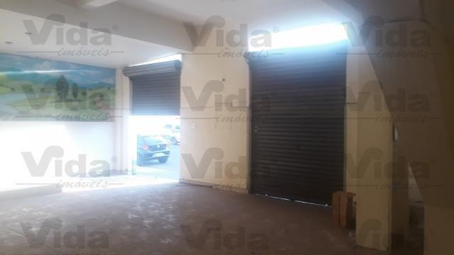 Loja comercial para alugar em Km 18, Osasco cod:30066 - Foto 7