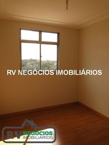 Apartamenro Dois quartos São Pedro - Foto 9