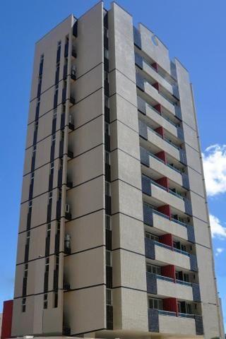 LF - Apartamento no Renascença / 2 suítes - Foto 2