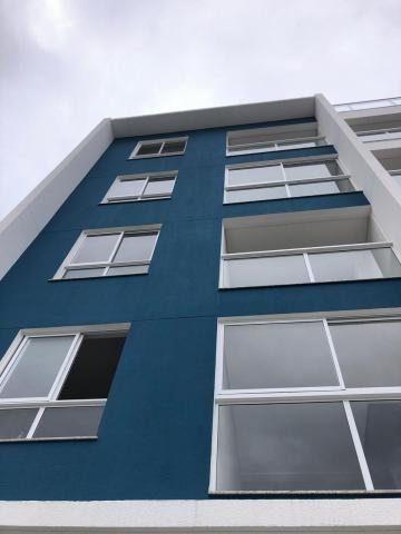 Apartamento em itaguaçu-sfs | 200 mts da praia | 01 suíte + 02 dormitórios - Foto 12