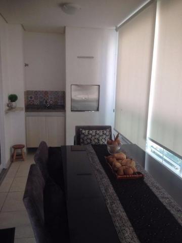 Apartamento com 3 dormitórios à venda, 110 m² - vila ema - são josé dos campos/sp - Foto 9