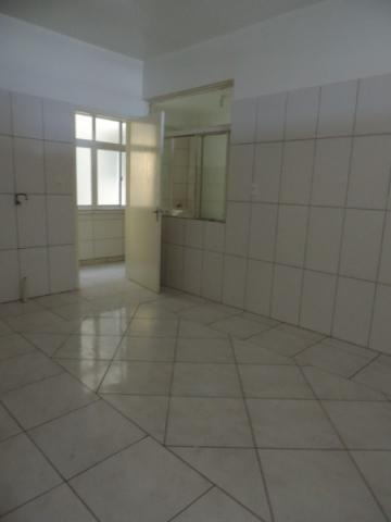 Apartamento para alugar com 2 dormitórios em Centro, Caxias do sul cod:11261 - Foto 4