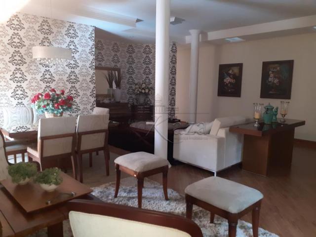 Casa à venda com 3 dormitórios em Jardim satelite, Sao jose dos campos cod:V31435SA - Foto 3